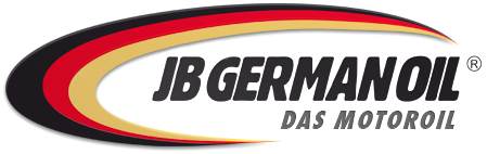 JB German Oil - aps-livno.com